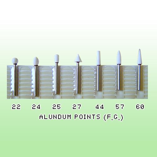 Dental Instrument 치과 기구